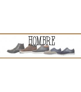 3e875676 Calzado para Hombre - Tienda Online Lola Rey