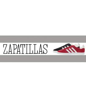 24254819 ZAPATILLAS Mujer | Tienda Online LOLA REY | ENVIO GRATIS - Tienda ...