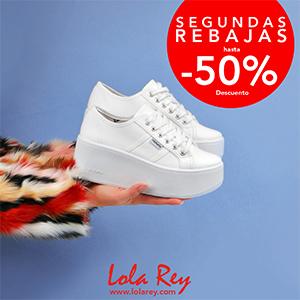 217d15ab16d Las mejores REBAJAS de Verano están en Tu Tienda Lola Rey - Blog ...