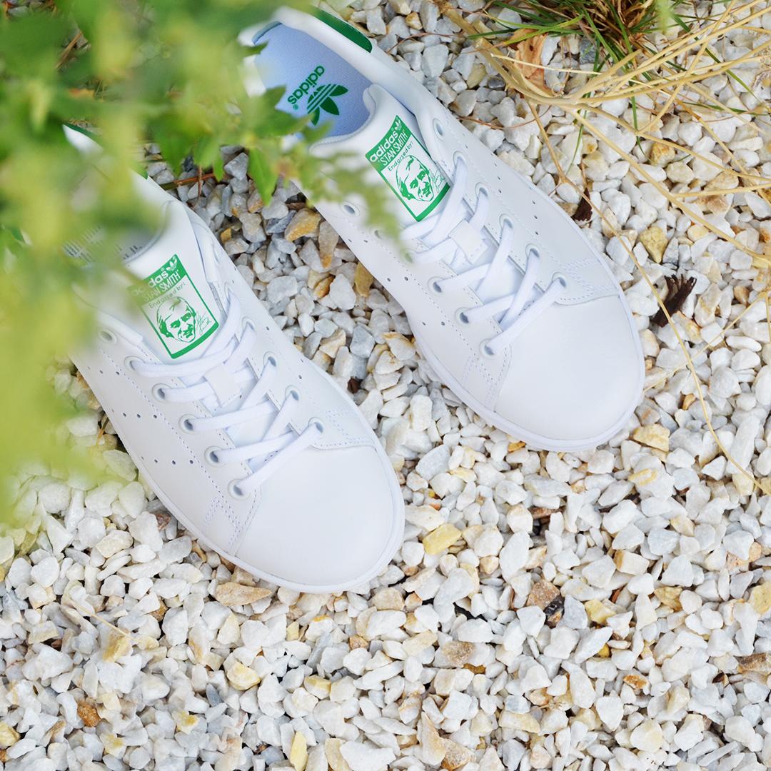 zapatos adidas originales de alemania online