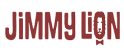 Ir a Jimmy Lion en la Tienda de Zapatillas y Zapatos Lola Rey