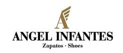 Ángel Infantes Online