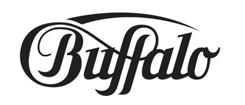Ir a Buffalo en la Tienda de Zapatillas y Zapatos Lola Rey