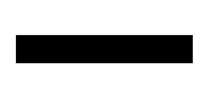Calvin Klein Online