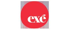 EXE Online