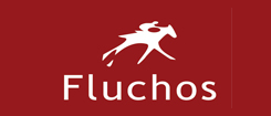 FLUCHOS online