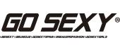 GO SEXY Online