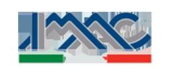 IMAC Online