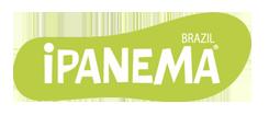 IPANEMA Online