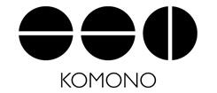 Ir a Komono en la Tienda de Zapatillas y Zapatos Lola Rey