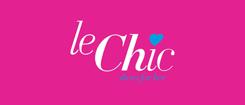 Ir a Le Chic en la Tienda de Zapatillas y Zapatos Lola Rey