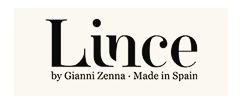 LINCE Online