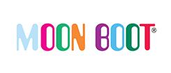 MOON BOOTS Online