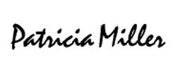 PATRICIA MILLER Online