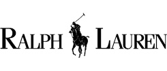 POLO RALPH LAUREN Online