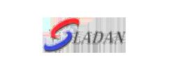 SLADAN Online