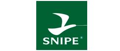 SNIPE Online