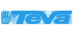 TEVA Online