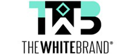 THE WHITE BRAND Online