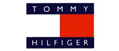 TOMMY HILFIGER Online