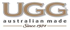 UGG AUSTRALIA Online