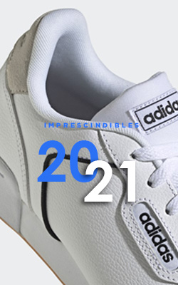 Calzado Invierno Hombre - Comprar calzado online
