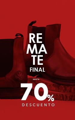 Black Friday zapatillas rebajas invierno 2020 hombre