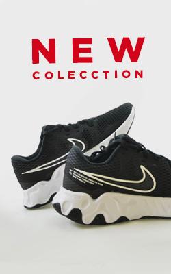 Calzado Hombre - Comprar calzado online