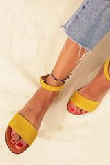 Marcas de Calzado Lola Rey